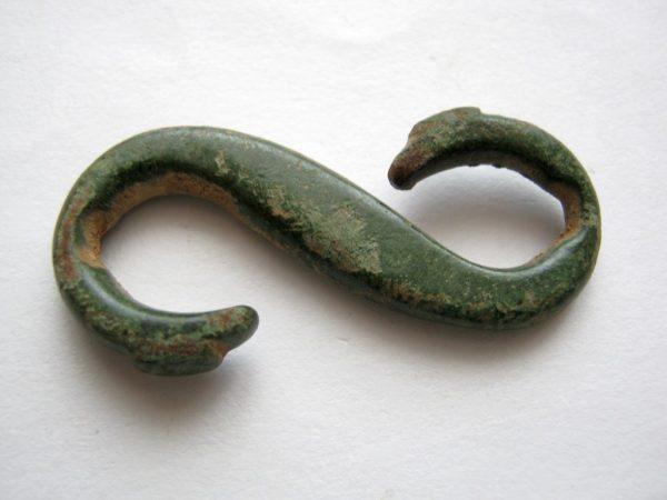 snake ammunition vintage