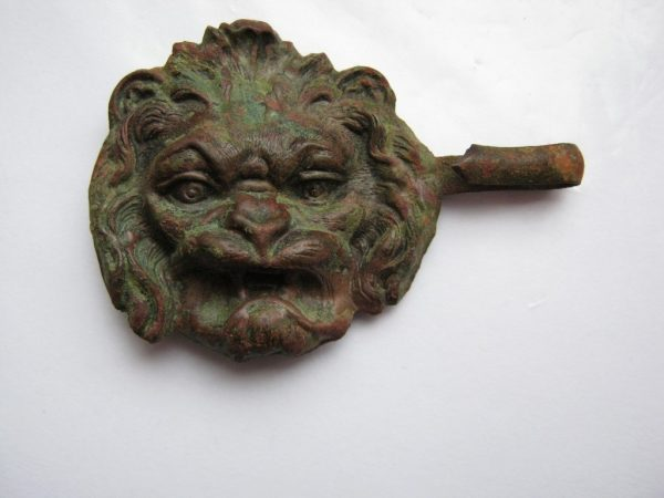 napoleonic wars artifact