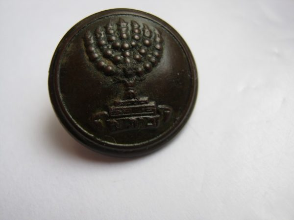 antique jewish judaism artifact